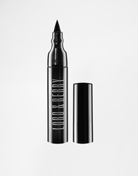 Lord And Berry Perfecto Long Lasting Waterproof Graphic Eye Liner Black