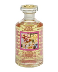 Creed Spring Flower 250Ml
