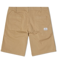 Paul Smith Chino Short Tan