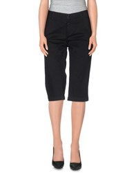 Polo Jeans Company Trousers 3 4 Length Trousers Women