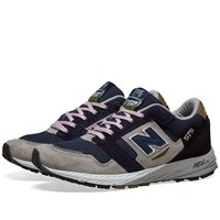 New Balance Mtl575nl Made In England Blue
