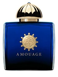 Amouage Interlude Eau De Parfum 3.4 Oz. No Color