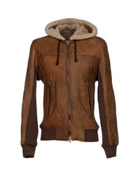 S.W.O.R.D. Coats And Jackets Jackets Men