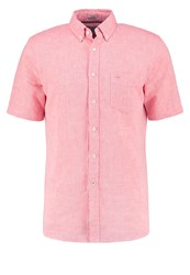 Dockers Slim Fit Shirt Rose Red