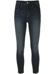 L'agence Margot High Rise Skinny Jeans 60