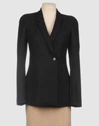Julien David Suits And Jackets Blazers Women