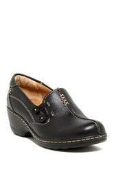 Softspots Halen Loafer Black