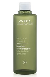 Aveda 'Botanical Kinetics Tm ' Hydrating Treatment Lotion