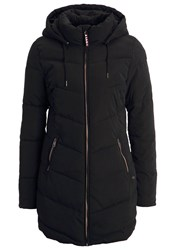 O'neill Control Winter Coat Black Out