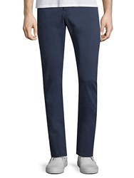 Dl1961 Russell Straight Fit Jeans Noontide