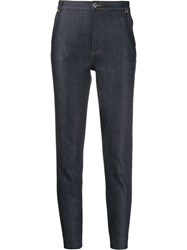 A.P.C. Slim Fit Trousers 60