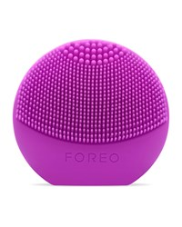 Foreo Lunatm Play Device 100 Uses Purple