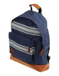 Mi Pac Backpacks And Fanny Packs