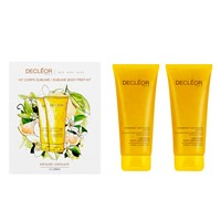 Decleor Body Essentials Duo Skincare Gift Set