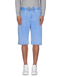 Anerkjendt Trousers Bermuda Shorts Men