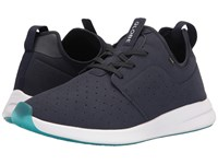 Globe Dart Lyte Navy White Men's Skate Shoes Blue