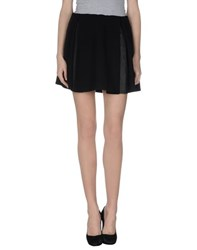 Thakoon Skirts Mini Skirts Women
