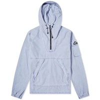 Penfield Hartley Popover Jacket Purple