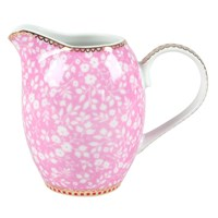 Pip Studio Small Lovely Branches Jug Pink