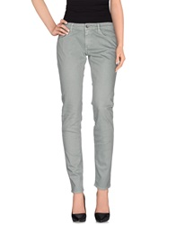 Unlimited Jeans Grey