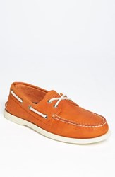 Men's Sperry Top Sider 'Authentic Original' Boat Shoe