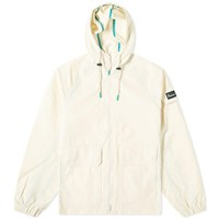Penfield Halcott Jacket White