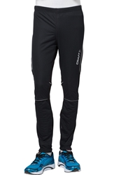 Craft Pxc Storm Tights Tights Black