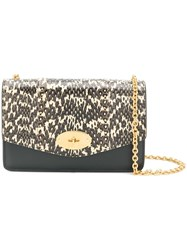 Mulberry Darley Bag Multicolour
