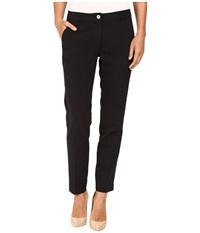 Michael Michael Kors Miranda Pant New Navy Women's Casual Pants