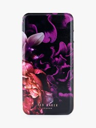 Ted Baker Splendour Folio Case For Iphone 7 And 8 Plus