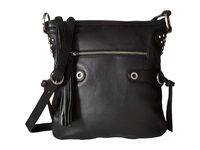 Scully Solange Bag Black Bags