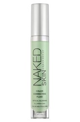 Urban Decay 'Naked Skin' Color Correcting Fluid Mint