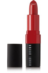 Bobbi Brown Crushed Lip Color Regal Red