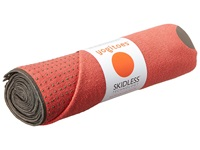Manduka Earth Rskidless By Yogitoes Clay Athletic Sports Equipment Tan