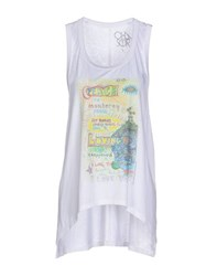 Chaser Topwear Vests Women