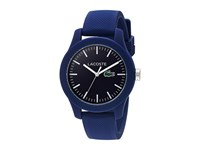 Lacoste 2000955 12.12 Blue Watches