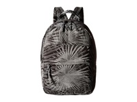 Rvca Scout Ii Backpack Black Backpack Bags