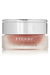By Terry Baume De Rose Nutri Couleur Toffee Cream