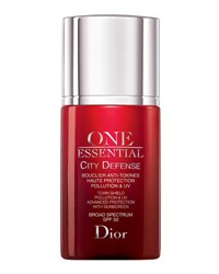 Christian Dior One Essential City Defense 1.7 Oz.