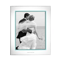 Kate Spade Take The Cake Photo Frame 8'X10