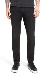 Fidelity Men's Denim Torino Skinny Fit Jeans