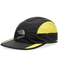 The North Face Extreme Ball Cap Grey