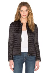 Add Reversible Down Jacket Gold
