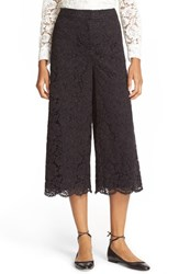 Kate Spade Women's New York Lace Culottes