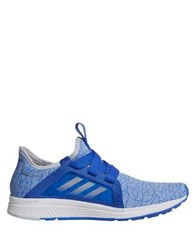 Adidas Edge Lux Running Shoes Blue