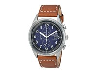 Citizen Ca0621 05L Eco Drive Brown Watches