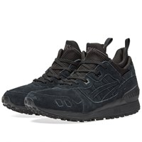 Asics Gel Lyte Mt Black
