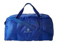 Eagle Creek Packable Duffel Blue Sea Duffel Bags