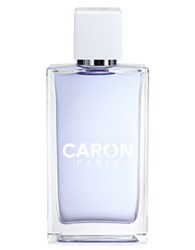 Caron L Eau Pure Eau De Toilette 3.3 Oz. No Color