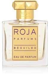 Roja Parfums Beguiled Eau De Parfum Mandarin And Jasmine 50Ml